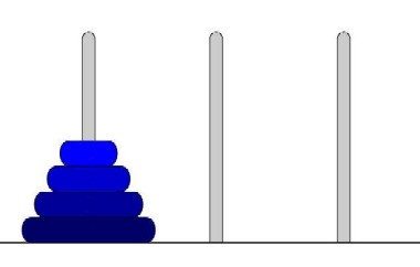 web games online tower of hanoi