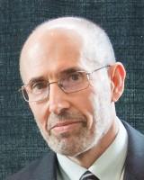 Joel Feldman